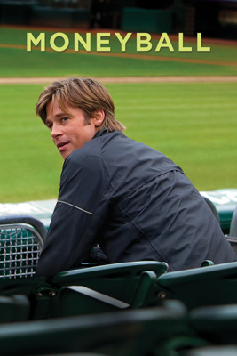 Moneyball Movie Synopsis, Reviews
