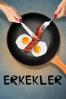 Erkekler - Faruk Aksoy