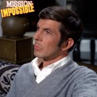 Télécharger Mission Impossible, Season 4 Episode 1