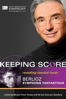 David Kennard, Joan Saffa & Gary Halvorson - Keeping Score: Berlioz Symphonie Fantastique  artwork