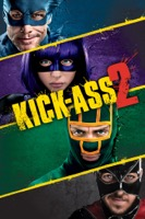 Kick-Ass 2 (iTunes)