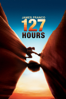 127 Hours - Danny Boyle