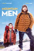 Mountain Men (2014)