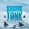 Shark Tank, Season 5 wiki, synopsis