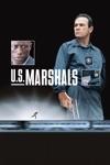 U.S. Marshals wiki, synopsis