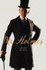 Mr. Holmes - Bill Condon