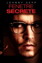 Fenetre Secrete