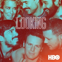 Looking, Season 2