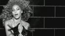 Ego (Remix) [feat. Kanye West] - Beyoncé