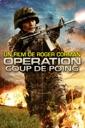 Affiche du film Opération coup de poing