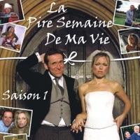 Télécharger La Pire Semaine De Ma Vie, Series 1 Episode 7