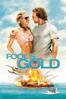 Andy Tennant - Fool's Gold  artwork