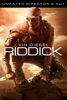 Riddick (Unrated Director's Cut) image