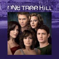One Tree Hill - One Tree Hill, Season 5 artwork