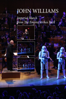 Los Angeles Philharmonic - Imperial March from the Empire Strikes Back  artwork