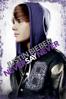 Justin Bieber: Never Say Never (Doblada) - Jon M. Chu