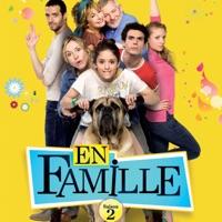 Télécharger En famille, Saison 2, Vol. 6 Episode 6