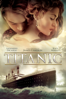 Titanic (Legendado) - James Cameron