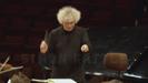 Behind-the-Scenes of Prokofiev 3 & Bartók 2 - Lang Lang, Sir Simon Rattle & Berlin Philharmonic