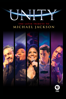 Jon Zietz & Eddie G. Cabrera - Unity: The Latin Tribute to Michael Jackson  artwork