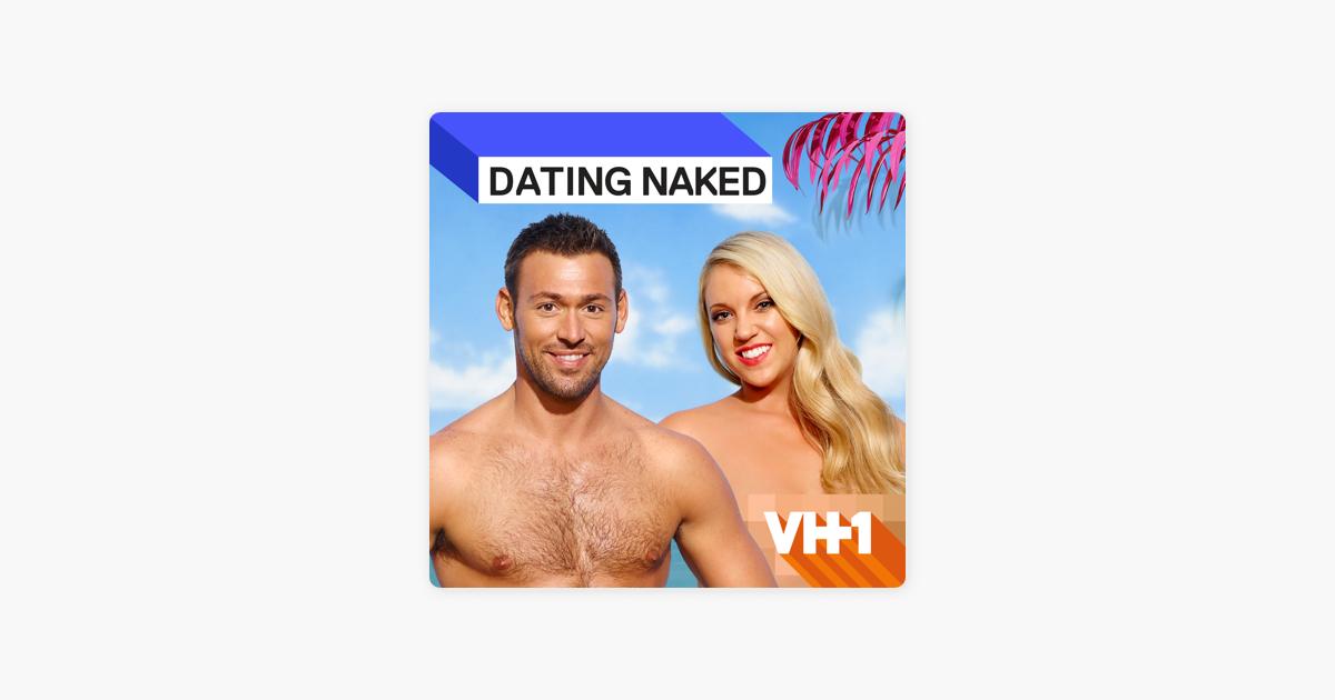 VH1 dating show jaren  90