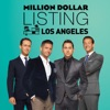 Million Dollar Listing, Season 7: Los Angeles wiki, synopsis