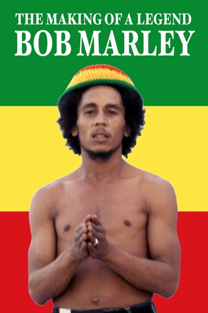 The Makings Of A Modern Bedroom: Bob Marley: The Making Of A Legend On ITunes