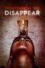 Tomorrow We Disappear - Jimmy Goldblum & Adam Weber