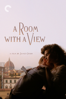 James Ivory - A Room with a View  artwork