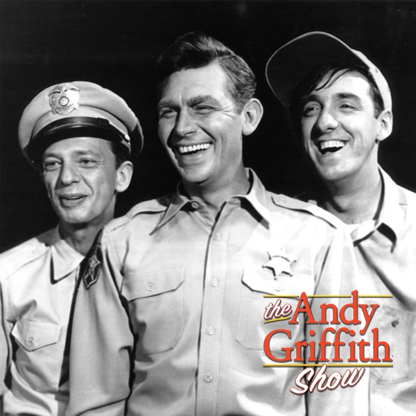 Watch The Andy Griffith Show Season 2 Episode 18: Jailbreak