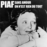 Télécharger Piaf : sans amour on n'est rien du tout Episode 1