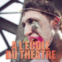 Télécharger A l'école du théâtre Episode 3