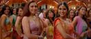 "Kachchi Kaliyaan (From ""Laaga Chunari Mein Daag - Journey of a Woman"") - Shreya Ghoshal, KK, Sonu Nigam & Sunidhi Chauhan"