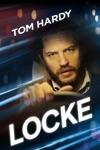 Locke wiki, synopsis