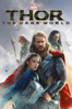 雷神奇俠2:黑暗世界 Thor: The Dark World - Alan Taylor