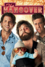 The Hangover - Unknown