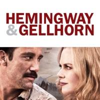 Télécharger Hemingway & Gellhorn (VF) Episode 1
