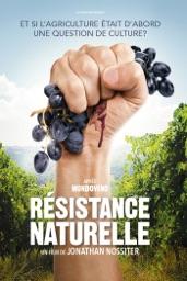Screenshot Résistance naturelle