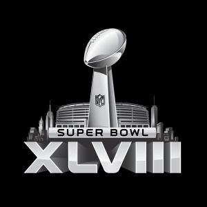 Super Bowl XLVIII: Seattle Seahawks vs. Denver Broncos
