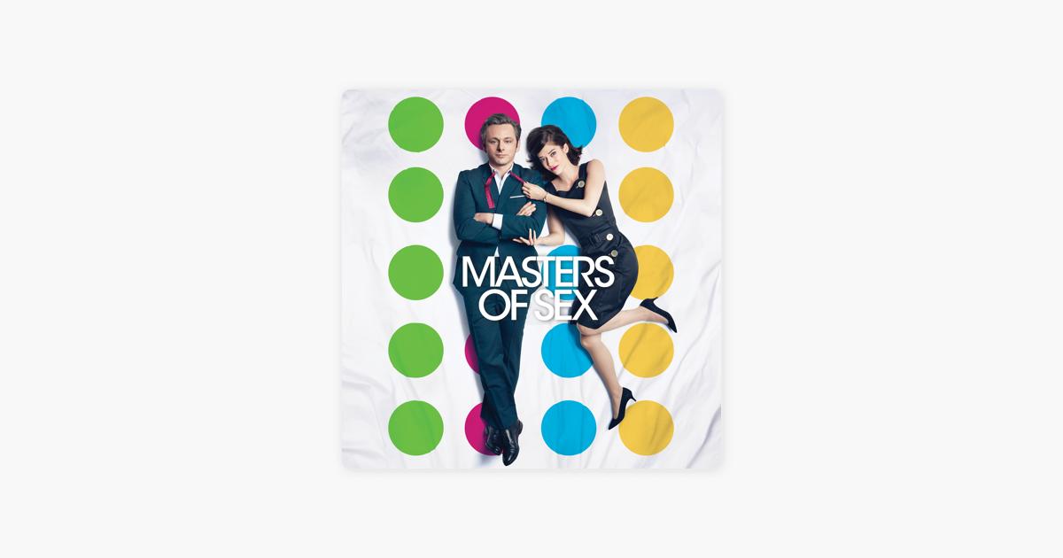 Masters Of Sex Staffel 3