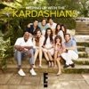 Keeping Up With the Kardashians, Season 8 wiki, synopsis