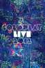 Coldplay: Live 2012 - Coldplay