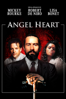 Alan Parker - Angel Heart  artwork