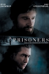 Screenshot Prisoners