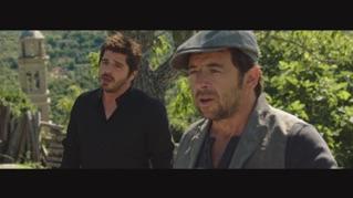 Corsica (video clip)