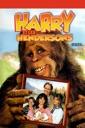 Affiche du film Bigfoot et les Henderson