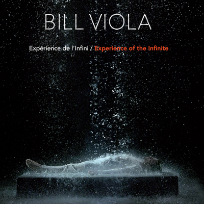 Bill Viola, expérience de l'Infini – le film de l'exposition Bill Viola au Grand Palais - Bill Viola, expérience de l'Infini – le film de l'exposition Bill Viola au Grand Palais