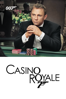 Martin Campbell - Casino Royale  artwork