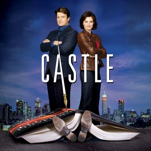 Castle, Season 1