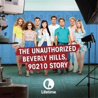 Télécharger The Unauthorized Beverly Hills, 90210 Story Episode 1
